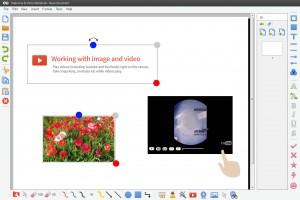 Workbook Video