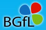 bgfl_logo