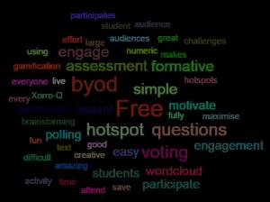 wordcloud-freefacilitator